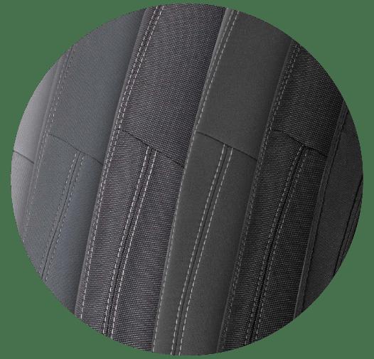 materiály pre autopoťahy