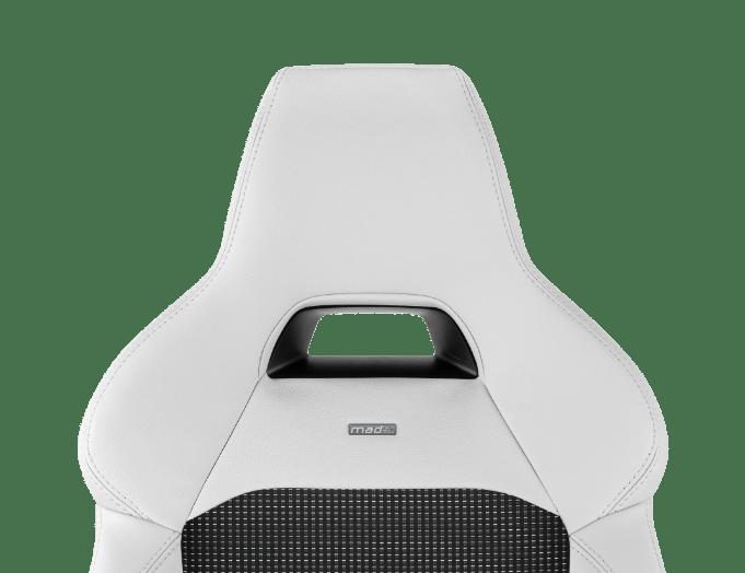 Montáž - partneri autopoťahy MAD